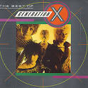 The Best of Generation X