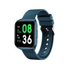 <b>Умные часы KingWear</b> KW03 зелёные купить в интернет ...