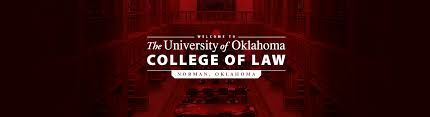 Image result for university of oklahoma
