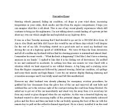 essay on the us constitution  compucenter cowrite essay my neighborhood writing servicewrite a literary analysis essay of the us constitution