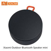 <b>Original Xiaomi</b> XMYX04WM IP55 Dustproof and <b>Waterproof</b> ...