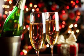 3 customized items to make your holiday party a hit themocracy the