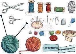 """Résultat de recherche d'images pour """"illustration de pelotes de laine"""""""