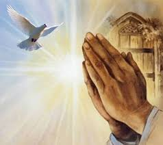 Image result for images of praying hands