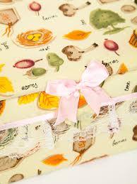<b>Набор шкатулок для рукоделия</b> из 2 штук, Lefard по цене 900 руб ...
