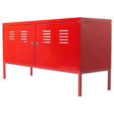 red ikea office chair red file cabinets ikea design ideas for your office furniture plans bedroomappealing ikea chair office furniture computer mat