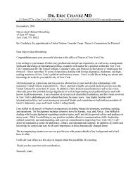 Best Passion Cover Letter Samples For Teachers White Color