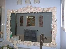 simple decoration beach bathroom decor seashore bathroom decor home design bathroom decor bathroom interior m