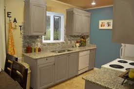 kitchen design dfbc accessories  great ideas of do it yourself kitchen cabinet
