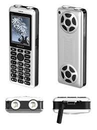 Мобильный <b>телефон P20 Maxvi</b> 10130283 в интернет-магазине ...