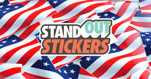 StandOut Stickers <b>Coupons</b>, Promo Codes & <b>Coupon</b> Codes