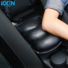 <b>Auto Seats</b> for Sale