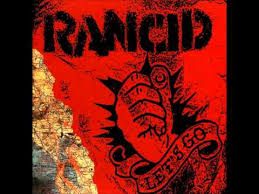 (13) Rancid - <b>Ghetto Box</b> - YouTube