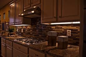 diy led cabinet lighting. led strip lights under cabinet lighting diy s