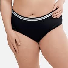 <b>Плавки</b>-шорты от купальника с эффектом плоского живота ...