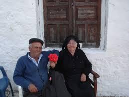 Αποτέλεσμα εικόνας για σύνταξη του παππού και της γιαγιάς
