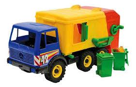 <b>Игрушечный</b> транспорт <b>Lena</b> - купить <b>игрушечный</b> транспорт ...