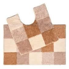 <b>Набор ковриков IDDIS</b> Hopscotch 460M580i13 — купить в ...