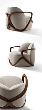 furniture design pinterest. inspiration and ideas furniture design pinterest l
