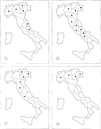 Figure 5-8 from The distribution of the species of Pseudolysimachion ...