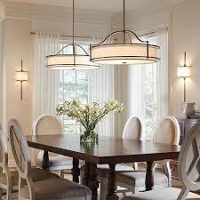 room light fixture interior design: dining room chandelier  dining room chandelier  dining room chandelier