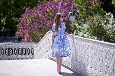 River Island Dress, Dune Shoes, Stradivarius Clutch | Lookbook.nu ...