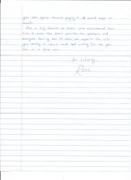 ross a thon re cap lyn ulbricht and tatiana moroz ross a thon letter p 2