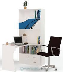 Купить детский <b>стол ABC</b>-<b>KING La</b>-<b>Man правый</b> синий, LM-1016 ...