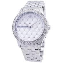 Наручные <b>часы Armani Exchange</b> AX5215 <b>женские</b> кварцевые ...