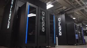 Image result for Quantum Computing Now Has a Powerful Search Tool
