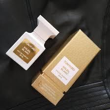 Парфюм ОРИГИНАЛ Tom Ford Soleil Blanc 30 ml EDP – купить в ...