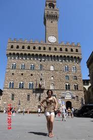 university of san francisco essay get admissions information on university of san francisco