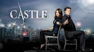 Resultado de imagem para castle elenco