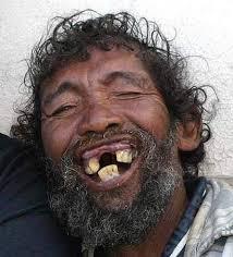 Για να γελάσουμε και λίγο: Ένας Πόντιος σε ταξί! (ανέκδοτο)