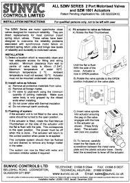 rotork wiring diagram iq3 template pics 64069 linkinx com rotork wiring diagram iq3 template pics