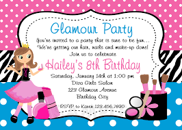 template birthday party invitation wording full size of template bbq birthday party invitation wording birthday party invitation wording