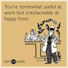 Bartender Quotes Pinterest'te | Bira Içme Sözleri via Relatably.com