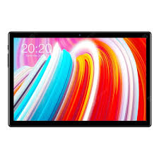 <b>Teclast M40 10.1 inch</b> Android 10.0 Tablet PC UNISOC T618 Octa ...