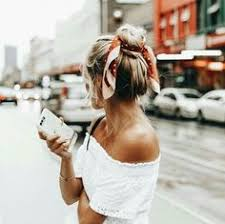 47 Best MOOD images in <b>2019</b> | Holiday photos, Photography, Hair ...