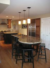 kitchen design ideas intended cool  ideas about galley kitchen island on pinterest galley kitchen design