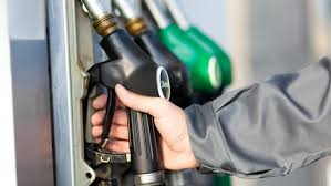 Mpg meaning & WLTP: can you trust the <b>new fuel</b> economy test ...