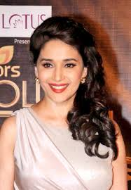 Full resolution‎ (392 × 566 pixels, file size: 144 KB, MIME type: image/jpeg) - Madhuri_Dixit_Gandhi
