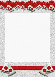 a christmas theme stationery pg  a4 christmas12 4 jpg