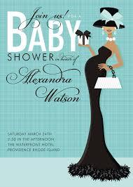 baby shower invitation templates microsoft word com microsoft word invitation templates baby shower