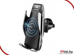 <b>Держатель Palmexx Smart Sensor</b> Car Wireless Charger PX/HLDR ...