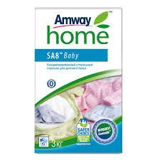 Купить <b>концентрированный стиральный порошок</b> для детского ...