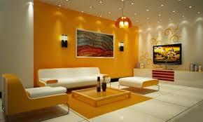 modern living room lighting ideas for walls and false ceiling ceiling lighting ideas