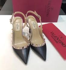 G3015 New Products <b>Summer</b> Women'S <b>Baotou</b> High Heel <b>Sandals</b> ...