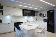 ceiling light kitchen kitchen remodeling lighting options ideas led strip lights for inside ceiling lighting options