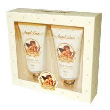 <b>Набор</b> подарочный <b>Angel</b> love № 8 (1002087466) купить в Москве ...